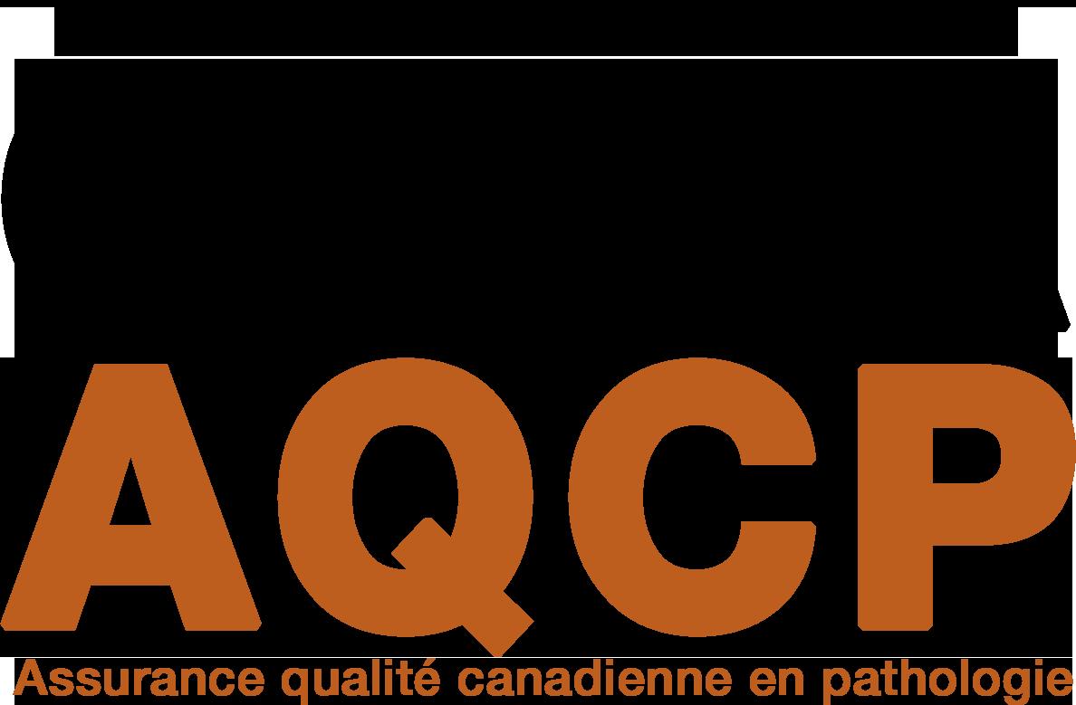 CPQA-AQCP